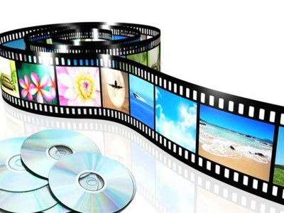 Оцифровка видеокассет и фотопленки в Подольске