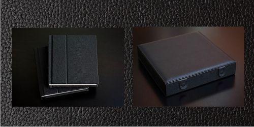 500х250 книга-премиум - 1