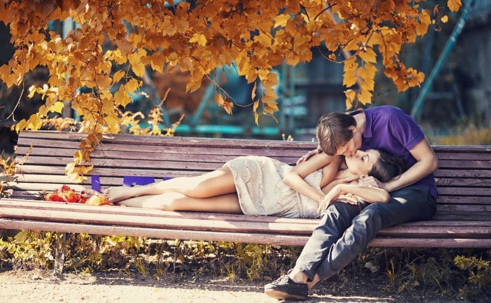 lovestory-fotosessiya-5
